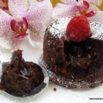 Paradise de chocolate