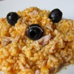 ARROZ ATUN 2 copia