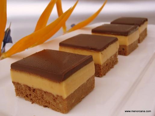 Postres fciles mousse de chocolate recetas de chocolate for Postres faciles