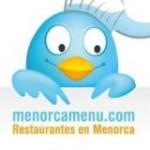 menorca menu