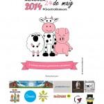 II Encuentro de blogs gastronómicos de Baleares #gastroBaleares