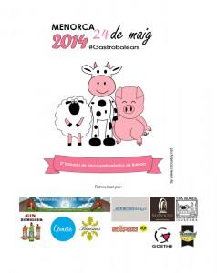 Logo+textocatala+patrocinadores