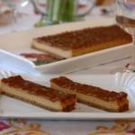 tarta dulce leche 1