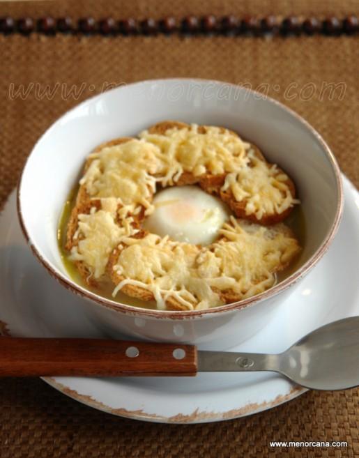 sopa cebolla 1