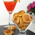 snack queso nueces 1